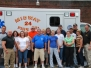Midway Fire Co. VPC class